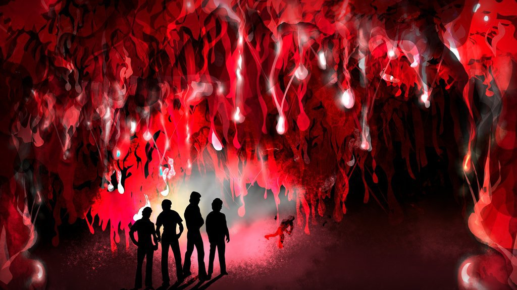 caves_of_union_by_caffeine2-dbydfbc