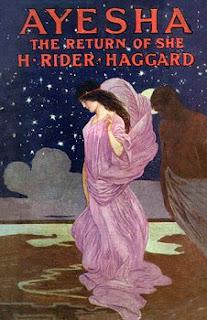 Haggard-ayesha-bookcover