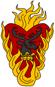 house_baratheon__dragonstone__sigil_custom_by_duwee_davisii-d6dw74q