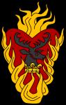 house_baratheon__dragonstone__sigil_custom_by_duwee_davisii-d6dw74q