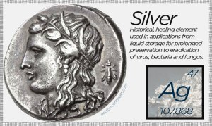 Silver-Element-Historical-Healing