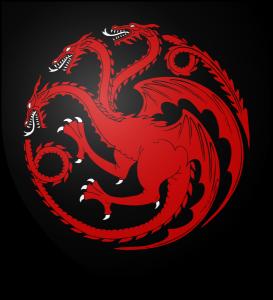 545px-House_Targaryen.svg