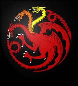 545px-House_Targaryen_(Aerion).svg