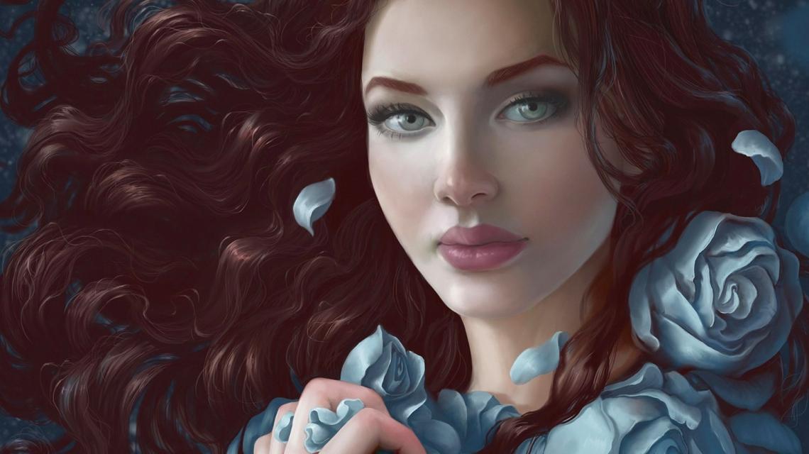 Lyanna-Stark1