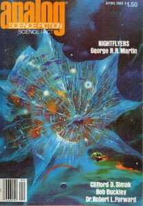 nightflyers-analog-april-1980