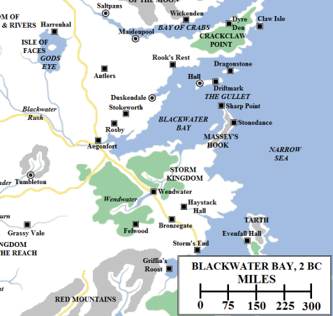the-conquest-blackwater-bay