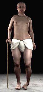 Tutankhamun-212994