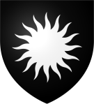 House_Karstark.svg