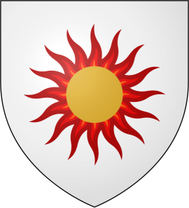 House_Thenn.svg