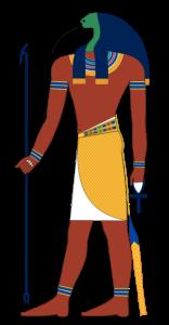 350px-Thoth.svg