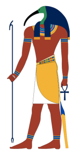 350px-Thoth.svg