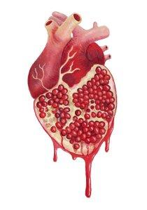 https://www.etsy.com/listing/601131676/pomegranate-heart-digital-print