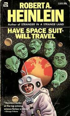 heinlein-have-spacesuit-will-travel