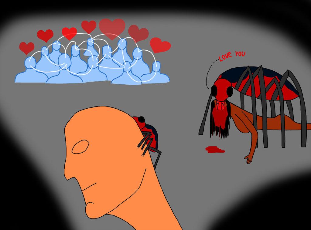 the_greeshka___the_love_bugs_by_jokercarnage5_damitcs-fullview