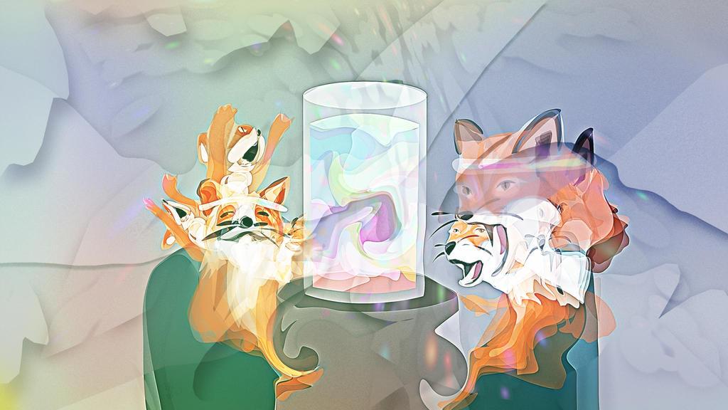 foxy_morons_by_caffeine2_db2ounl-fullview