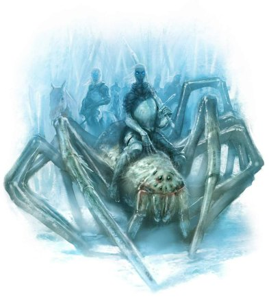Marc_Simonetti_Ice_Spider_Other