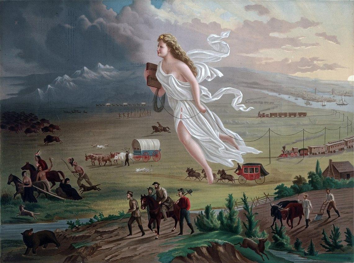 1280px-American_Progress_(John_Gast_painting)
