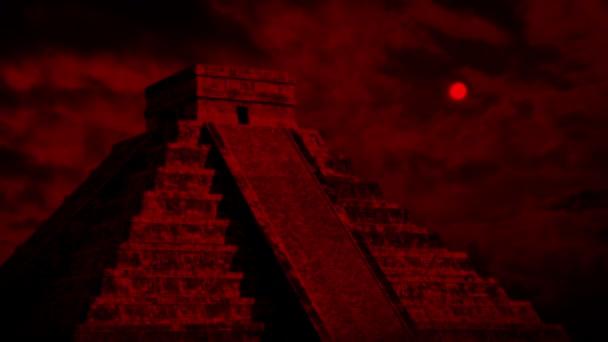depositphotos_273617810-stock-video-aztec-temple-red-sun