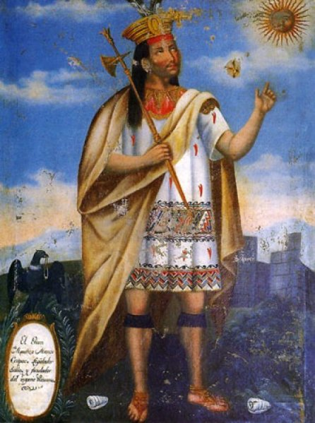 Manco_Cápac_18th_century_Cusco_School