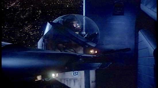 Nightflyers-1987-movie fattest leech