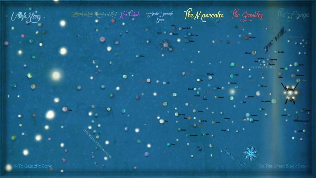 thousand_worlds_map__version_2_5__by_caffeine2_db6dipk-fullview